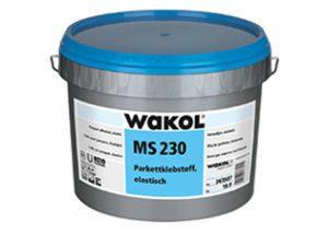 Wakol MS 230