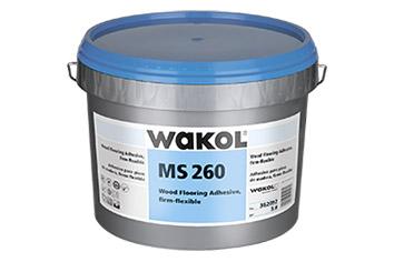 Wakol MS 260