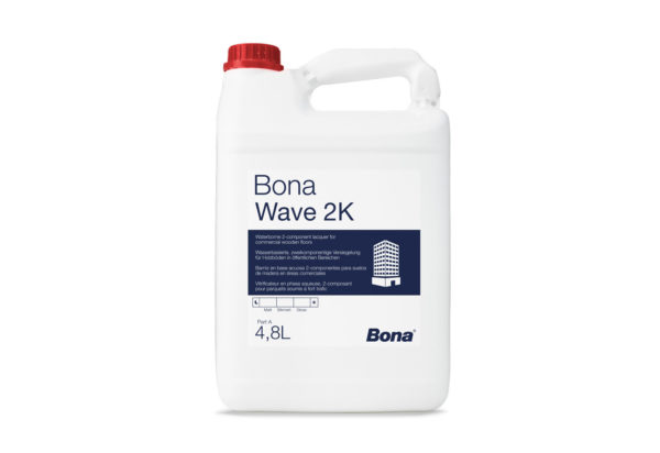 Bona Wave 2k