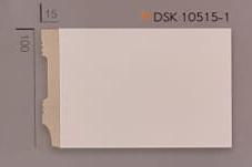 DSK 10515-1