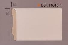 DSK 11015-1