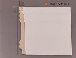 DSK 150018 -1