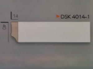 DSK 4014