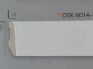 DSK 6014-1
