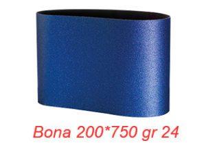 BONA 200 x 750 GR 24 Zirconiu